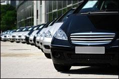 Mercedes KFZ Versicherung
