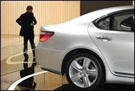 Mitsubishi KFZ Versicherung